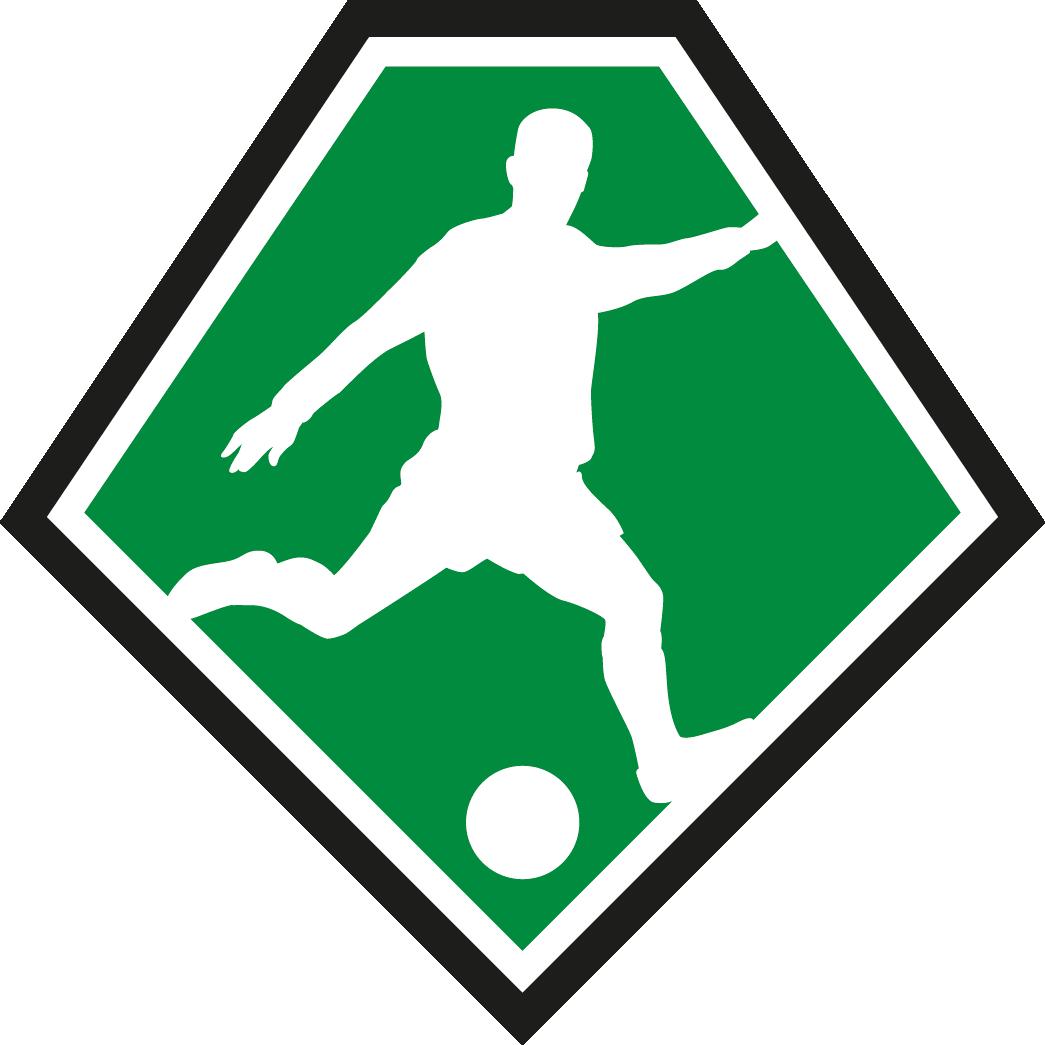 voetbal.nl beeldmerk