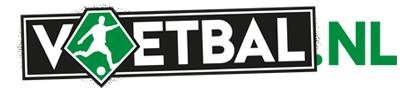 voetbal.nl logo